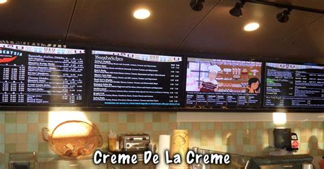 food court sign board design pizza menu boards the costco food court menu board can you