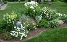 Kidney Garden by 1000 Images About 2014 Front Garden Ideas On