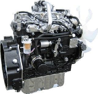 diesel engine mitsubishi s6k mitsubishi s3l s3l2 s4l s4l2 tłoki i pierścienie tłokowe