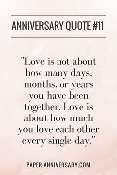 20 anniversary quotes for him anonymous anniversaries and relationships
