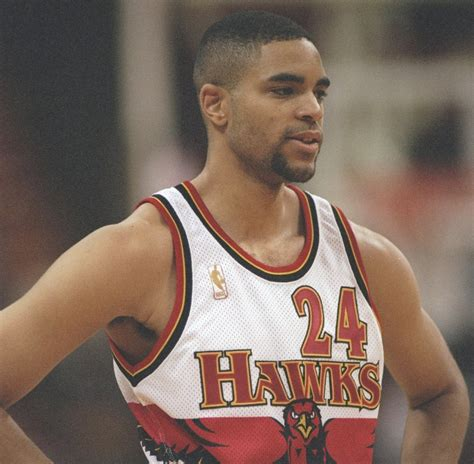 Deadspine Mba by Former Nba Player Now Security Guard Suspended After