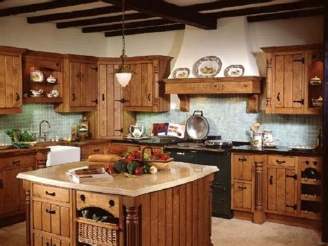 country kitchen styles ideas 40 small country kitchen ideas 2018 dapoffice com