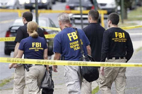 Fbi Number Search Fbi Murders Up Nearly 11 Percent But Property Crime In 2015 Gephardt Daily