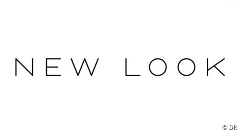 new look küche und bad new look bad buzz et excuses apr 232 s la d 233 couverte d un