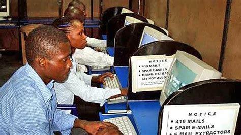 snopes nigerian 419 scam image gallery internet love scams nigeria