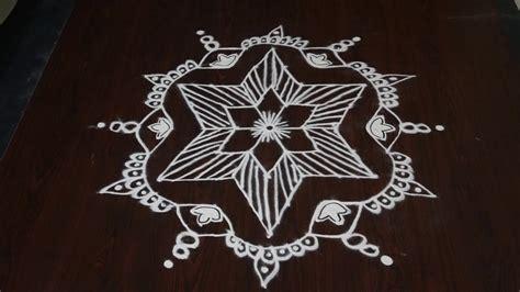 dot kolangal pattern pulli kolam designs with dots parrot க ள kolam design