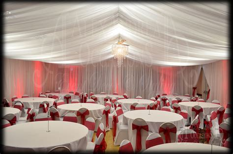 wedding drapes hire wedding event wall drape hire london hertfordshire essex bedfordshire