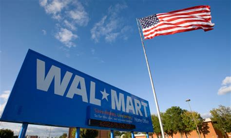 walmart gets foothold in africa business the