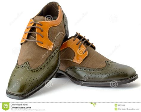 green dress shoes mens green dress shoes shoes for yourstyles
