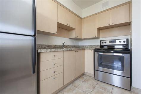 1 bedroom apartments burlington burlington apartment photos and files gallery rentboard