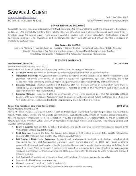 cover letter format for mba finance mba cover best mba finance resume sle pdf mba finance resume