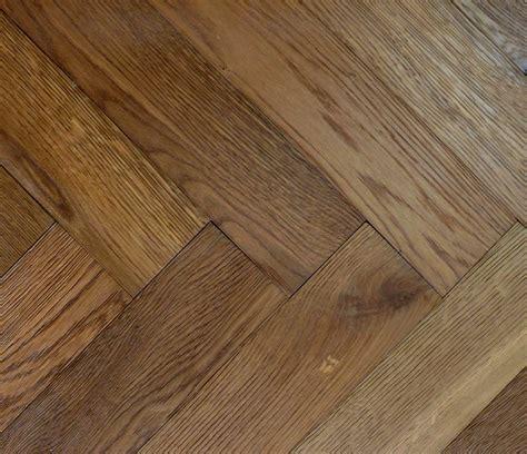 Oak Herringbone Blocks   Parquet Wood Flooring   European Oak