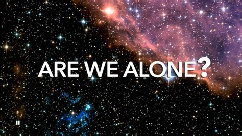 are we alone humankind s search for extraterrestrial civilizations books if aliens exist the fermi paradox is the reason we