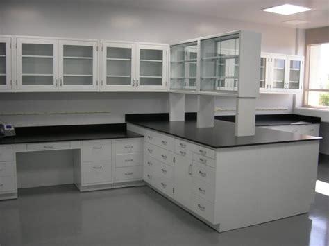office kitchen furniture science lab kitchen custom steel furniture office cabinets stainless steel kitchen cabinets