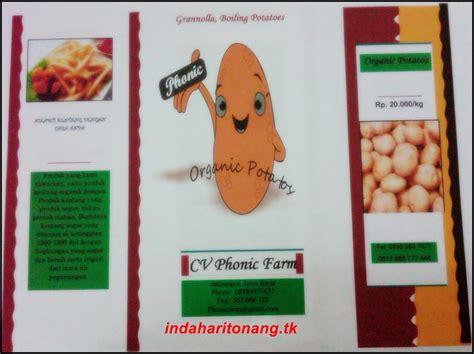 cara membuat opor ayam menggunakan bahasa inggris sekilas info cara membuat leaflet brosur dengan