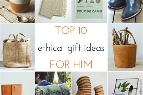 top 10 christmas gift ideas for men christmas gift guide
