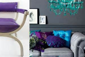 turquoise and purple bedroom purple and turquoise bedroom ideas home decorating ideas