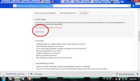 Hp Lg L3 cara root hp lg optimus l3 e400 dan memindahkan aplikasi memory sistem ke memory info