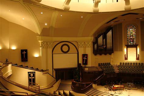 Wonderful Baptist Churches Little Rock Ar #3: OverviewScopeMultipleFinishesComplexStuleIncredibleDetail.JPG