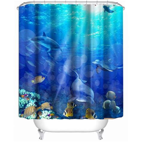 family dollar shower curtain 25 best ideas about shower curtain rings on pinterest