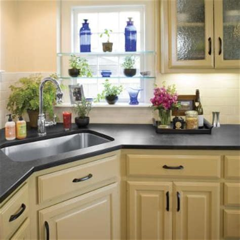 Paper Composite Countertops Cost by 1000 Images About Paperstone On Countertops