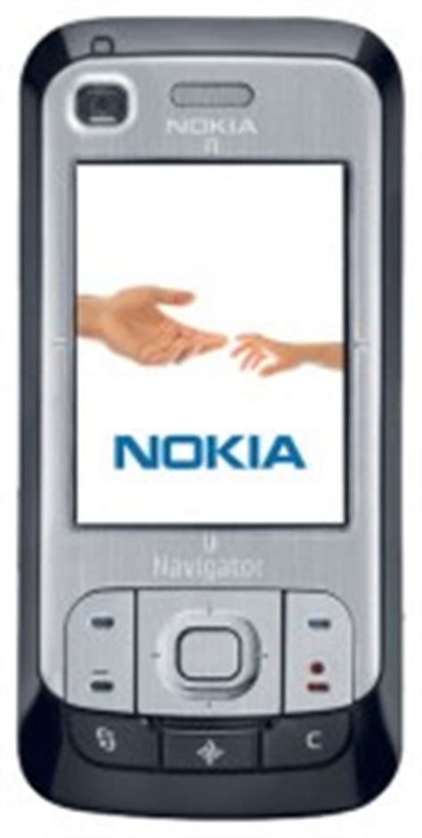 free download themes for nokia java phones nokia 6110 navigator games for free download games for