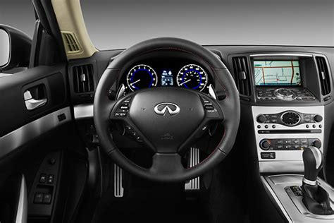 infiniti g37 interior g37 car stock photos kimballstock