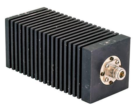 rf resistor 100 ohm rf resistor 100 ohm 28 images sell rf resistor 100 ohm 500 watt flange resistors are 100ohm