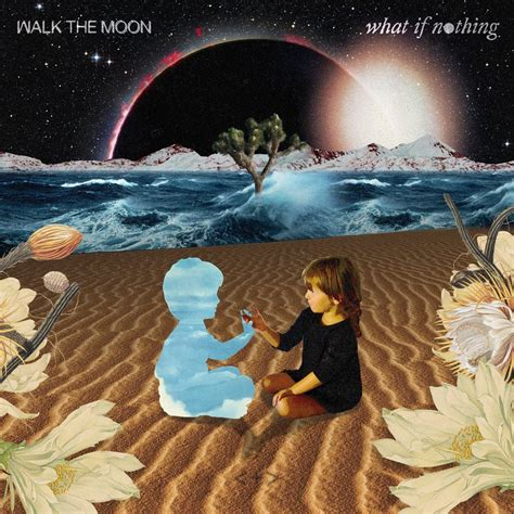 pattern walks lyrics cloud nothings walk the moon what if nothing lyrics and tracklist genius