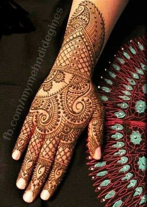 henna design by x pin by dil di gal couture instagram on heena