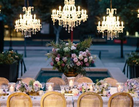 beautiful wedding venues los angeles the most beautiful wedding venues in los angeles purewow
