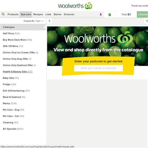 Everyday Rewards Gift Cards - 100 eftpos gift card 10 woolworths rewards for 105 95 woolworths 27 7 ozbargain