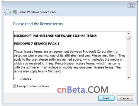 themes for windows 7 service pack 1 release date for windows 7 sp1