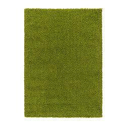 ikea lime green rug lime green ikea rug