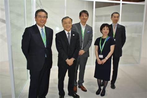 consolato giapponese eventi 2017 consolato generale giappone a