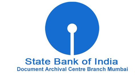 state bank of india house loan fast loan fast customer service number best online cash advance