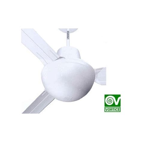 vortice ventilatore da soffitto ventilatore a soffitto nordik evolution r 90 36 quot b co