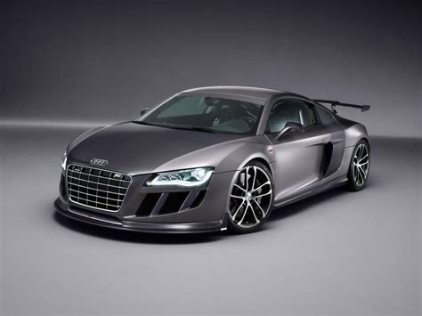 what is the fastest audi car top sport cars audi fastest car models wallpaper