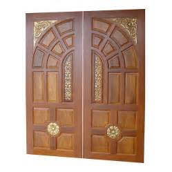 new home designs modern homes stylish front door
