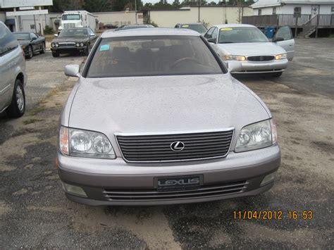 lexus is300 for sale manual transmission lexus is300 manual transmission for sale in