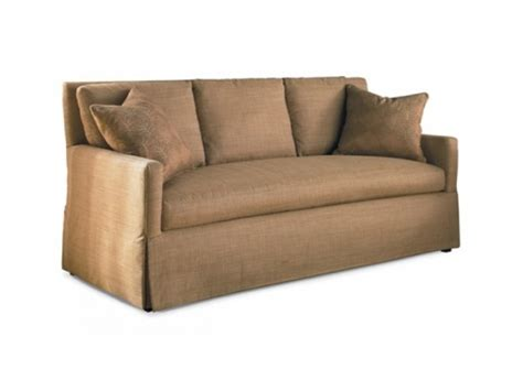 sofa arm height 3148 3 sofa h36 w72 d21 quot loose pillow back arm height 24