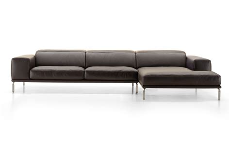 CITY Sofa by Nicoline   Furniture from Leading European