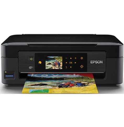 Printer Epson Expression Home Xp 410 epson expression home xp 410 all in one printer wedding gift registry easy weddings easy