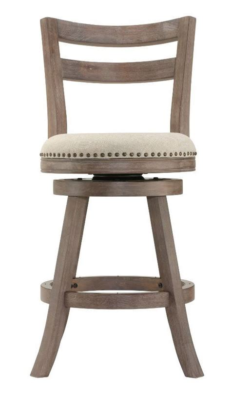 Pub Stool Height by Best 25 Counter Height Bar Stools Ideas On