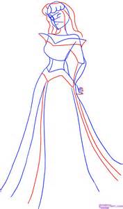How to draw dresses step 1 apps directories