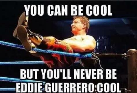 Wwe Wrestling Memes - 21 best graves of famous wrestlers images on pinterest