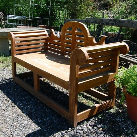 wooden pew bench curved wooden garden bench plans modern patio outdoor