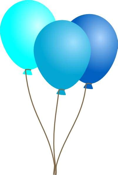 clipart ballo 57 free balloon clipart cliparting