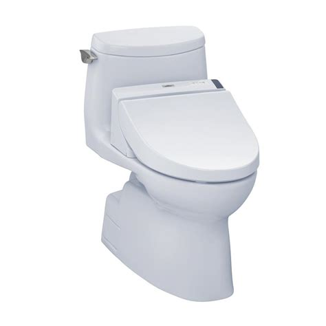 home depot bidet blue bidet portable bidet bb 20 the home depot