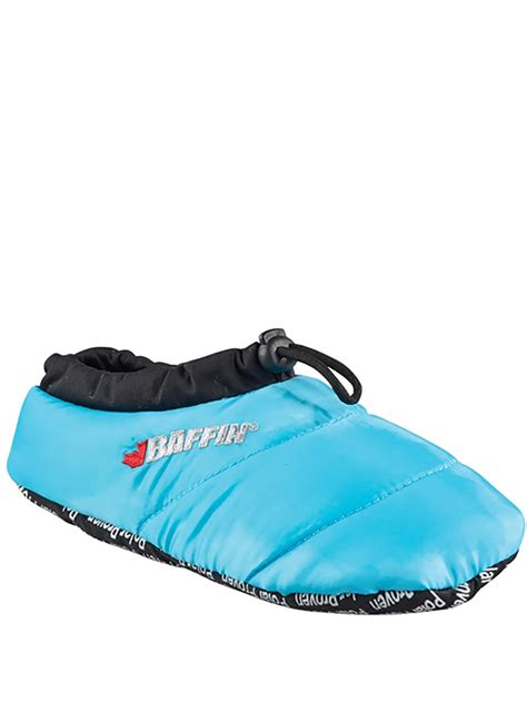 baffin slipper baffin cush slippers 6127